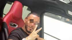 """Antwerpse drugshandel wordt beheerst door Marokkaanse clans: """"Net de film 'Patser' in het echt"""""""