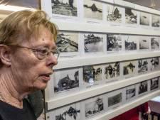 Expo geeft Moerdijkse slachtoffers Watersnoodramp een gezicht: 'Zo kan ik toch nog iets voor mijn broer doen'