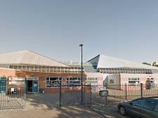 Sportpaleis Alkmaar voor bijna 7 miljoen euro gerenoveerd