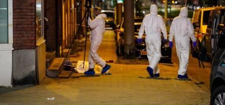 Poolse vrouw (41) overlijdt op straat, toedracht is nog een mysterie
