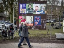 Nieuwe coalitie Losser moet kiezer van Burgerforum voor zich winnen