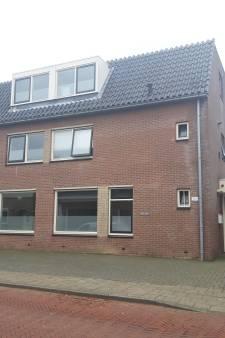 Ambiq opent in Enschede tweede Ouder-Kind-Behandelcentrum