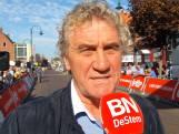 Jean-Marie Pfaff op Sluitingsprijs: 'Weer is altijd goed en drankjes zijn lekker'