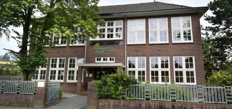 Wonen in een school: het kan al op veel plekken in Hengelo, en straks ook in de Tuindorpschool