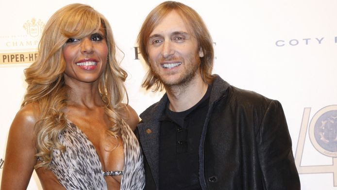 David Guetta En Ex Ruzien Over 30 Miljoen Show Ad Nl