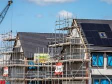 Bouw honderdduizenden woningen in gevaar door strengere geluidsnormen