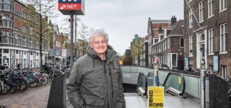 Verzakt door de Noord-Zuidlijn: Amsterdammer ziet parallellen met Twents kanaaldrama