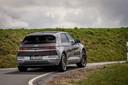 Snel maar vooral comfortabel: de Hyundai Ioniq 5