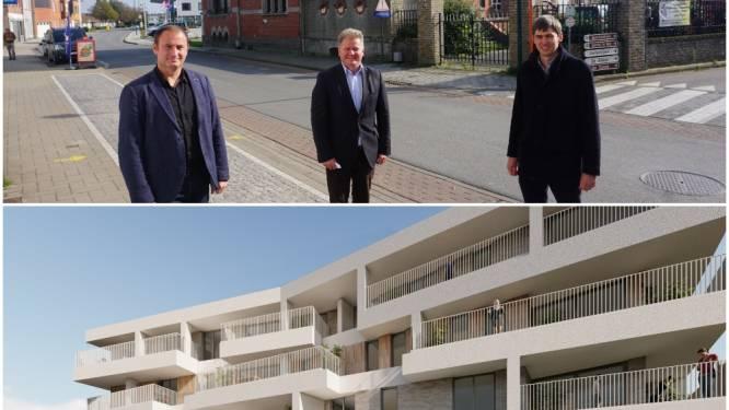 Bouwproject nieuw Welzijnshuis loopt vertraging op na bezwaar buurtbewoner