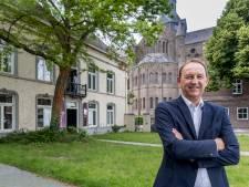 Restauratie monumentale villa Bleijenburg Vught eindelijk van start