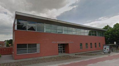 Kleuter in noodopvang blijkt besmet: eerste leerjaar Zilverbergschool kan niet opstarten