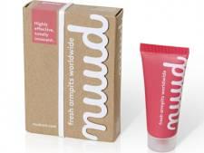 TEST BEAUTÉ: Nuud, le déodorant naturel qui promet jusqu'à 7 jours d'efficacité