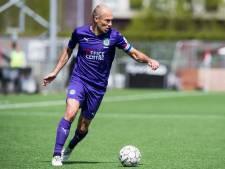 Robben vraagteken bij Groningen voor thuisduel met AZ