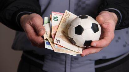 Sport- en jeugdverenigingen krijgen duizenden euro's subsidie
