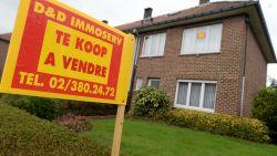 Woning kopen volgend jaar duurder voor veel grote gezinnen