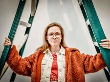 Ze stelen haar identiteit en achterhalen haar adres: trollenleger bedreigt Aafke Romeijn al 10 jaar - nu is ze er klaar mee