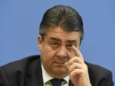 """Les changements en Grèce """"ne doivent pas se faire au détriment"""" des autres"""
