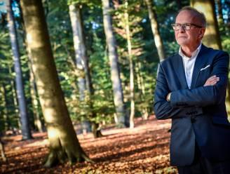"""Fusiegesprekken opgeborgen: Buggenhout zegt """"neen"""" tegen Dendermonde"""