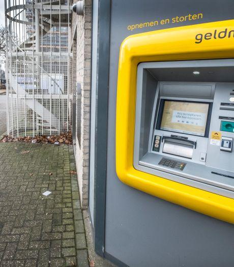 Een rol dubbeltjes kopen in Helmond? Dan naar Someren of Eindhoven