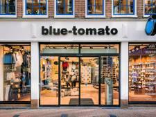 Surf- en skateboardwinkel Blue Tomato opent in Den Haag
