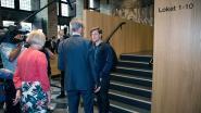 Luka Vanhasbroeck is de eerste nieuwe student aan KU Leuven