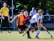 Hockeyclubs in regio Tilburg slaan handen ineen: einde aan het ronselen van talentjes