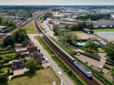 Strengere stikstofregels zetten definitief streep door verkeersplannen Boxtel