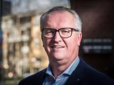 College Enschede zegt raad debat toe over spanningen met Diaconaal Platform