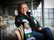 Irene Koene weer terug in Dordtse gemeenteraad