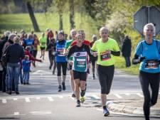 Marathons van Enschede en Münster gaan samenwerken