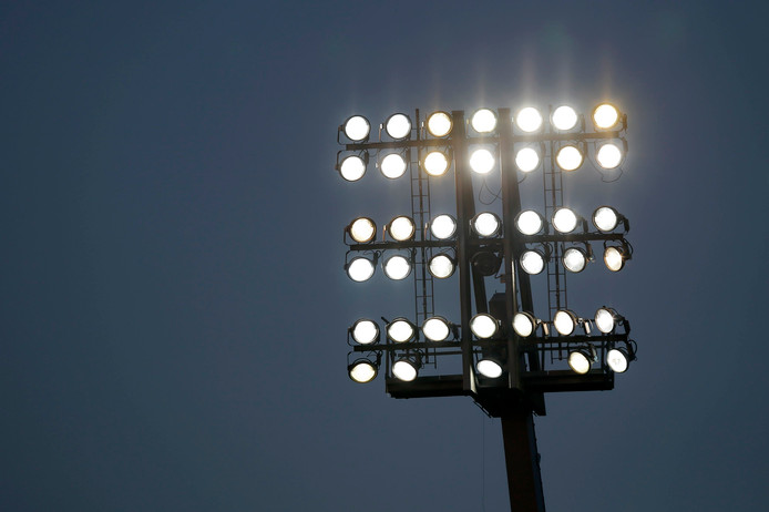 VVD Raalte wil snel zonnepanelen en ledlampen voor sportverenigingen ...