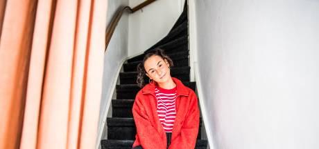 Na leven in opvanghuizen en prostitutie kijkt Tatanka (20) vooruit: 'Heel Nederland kent  nu mijn verhaal'