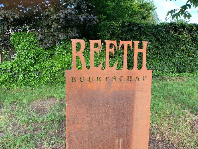 Huiseigenaren in Reeth en Valburg kunnen zich laten uitkopen als hun huis minder waard wordt door de komst van de Railterminal Gelderland.