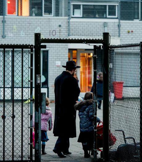 Verdachte zedenzaak Cheider-school op vrije voeten