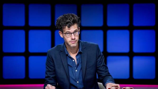Quiz: De 1000e aflevering van Per Seconde Wijzer. Wat weet jij van het programma?