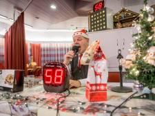 Nieuwe bingomachine in Hengelo haalt mensen uit isolement