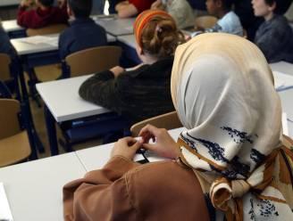 Oostenrijkse regering wil hoofddoekenverbod in kleuter- en basisscholen