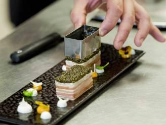 Voetjes onder de terrastafel: in deze 8 restaurants in onze regio kan je binnenkort gastronomisch genieten