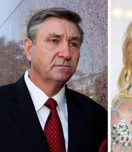 Vader Britney Spears pleit er ineens voor om curatele dochter volledig op te heffen