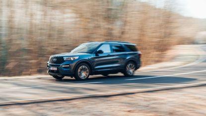 """Onze autojournalist over de Europese maatregel van 95g CO2-uitstoot: """"Alle leuke en sportieve auto's worden duurder"""""""