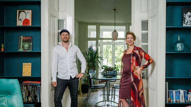 Rense en Karen: 'We kijken nu wat we met onze enorme overwaarde kunnen doen'