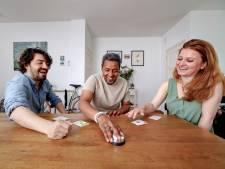 Gastgezin als alternatief voor azc: 'Helpt bij integratie, zoals werk vinden en taal leren'