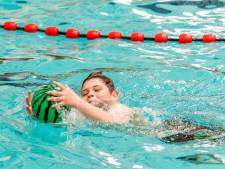Geen lijst met maatregelen, maar instructie via filmpje voor zwemlessen in Amersfoort
