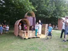 VIDEO: Stichting Jeugdbelangen organiseert al vijftig jaar activiteiten in Nistelrode