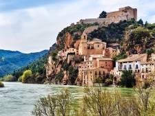 Regio Catalonië heeft zoveel meer dan alleen Barcelona