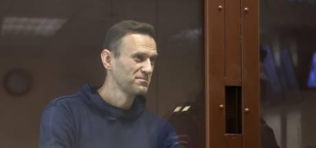 Arts die Navalny behandelde in Siberië plotseling overleden