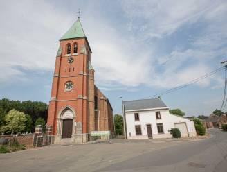Volgende stap in herbestemming kerk Oudenaken