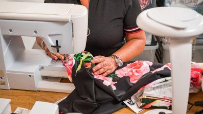 De revival van snit en naad: cursussen retoucheren zijn razend populair