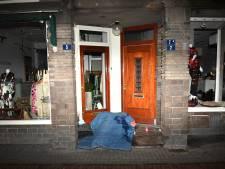 Centrum van Nijmegen lijkt wel een 'getto' door alle junkies