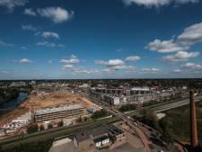 Koper die nieuwbouwwoning tot 350.000 euro koopt moet er zelf in gaan wonen in Doetinchem